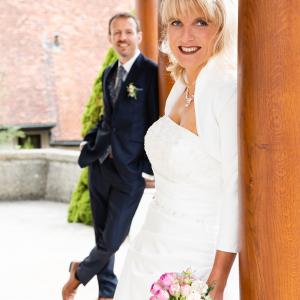 Foto_Roemmel_Hochzeit_029