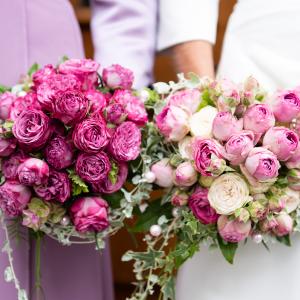 Foto_Roemmel_Hochzeit_030