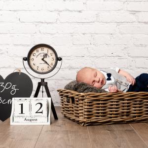 Foto_Roemmel_Newborn_Fotoshooting_005