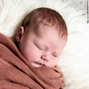 Foto_Roemmel_Newborn_Fotoshooting_011