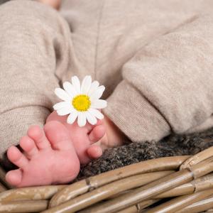 Foto_Roemmel_Newborn_Fotoshooting_014