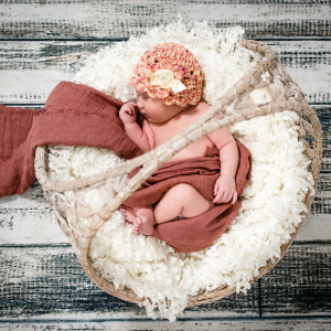 Foto_Roemmel_Newborn_Fotoshooting_015
