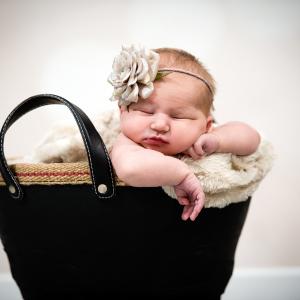 Foto_Roemmel_Newborn_Fotoshooting_016