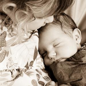 Foto_Roemmel_Newborn_Fotoshooting_021