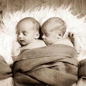 Foto_Roemmel_Newborn_Fotoshooting_024
