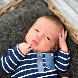 Foto_Roemmel_Newborn_Fotoshooting_027