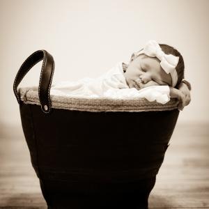 Foto_Roemmel_Newborn_Fotoshooting_029