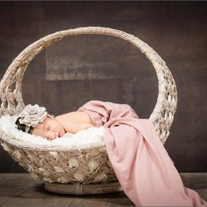 newborn_fotoshooting_shooting_fotoroemmel_002