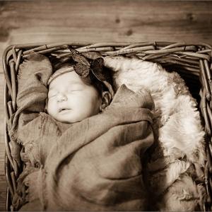 newborn_fotoshooting_shooting_fotoroemmel_004