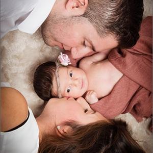 newborn_fotoshooting_shooting_fotoroemmel_005