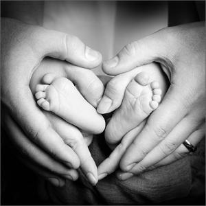 newborn_fotoshooting_shooting_fotoroemmel_007