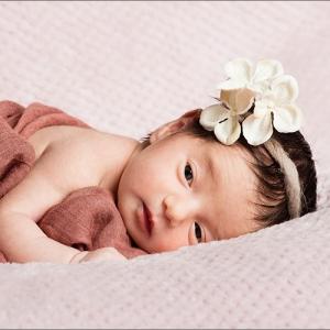 newborn_fotoshooting_shooting_fotoroemmel_008