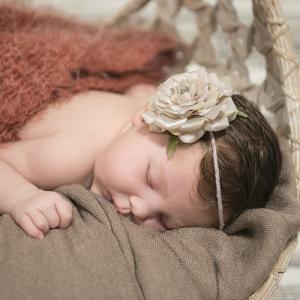 newborn_fotoshooting_shooting_fotoroemmel_009