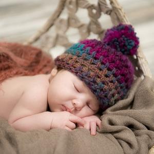newborn_fotoshooting_shooting_fotoroemmel_012