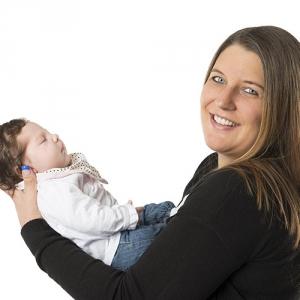 newborn_fotoshooting_shooting_fotoroemmel_017