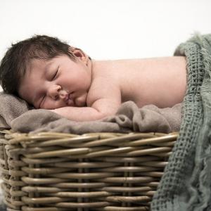 newborn_fotoshooting_shooting_fotoroemmel_022