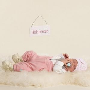newborn_fotoshooting_shooting_fotoroemmel_028