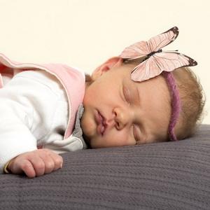newborn_fotoshooting_shooting_fotoroemmel_029