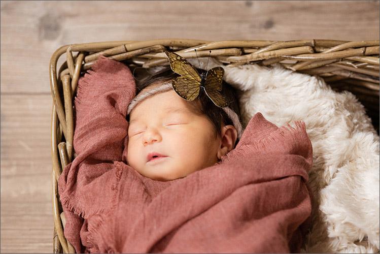 newborn_fotoshooting_shooting_fotoroemmel_003