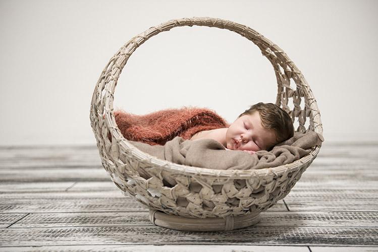 newborn_fotoshooting_shooting_fotoroemmel_013