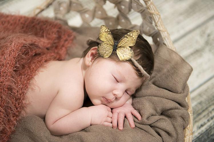 newborn_fotoshooting_shooting_fotoroemmel_014