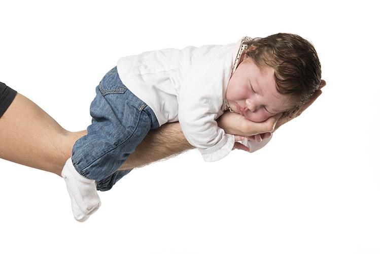 newborn_fotoshooting_shooting_fotoroemmel_015