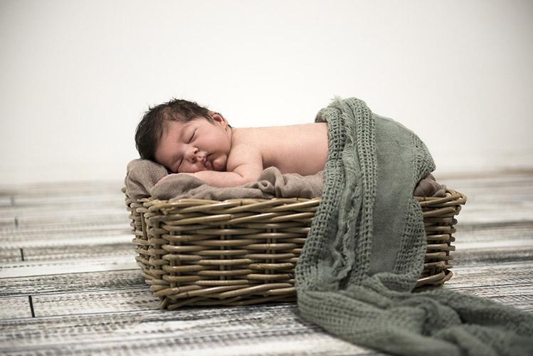 newborn_fotoshooting_shooting_fotoroemmel_020