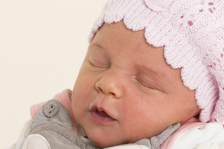newborn_fotoshooting_shooting_fotoroemmel_027
