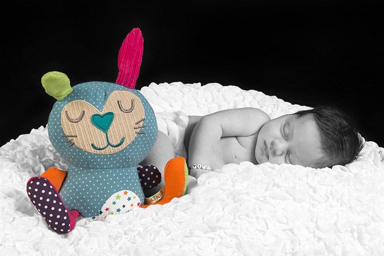 newborn_fotoshooting_shooting_fotoroemmel_032