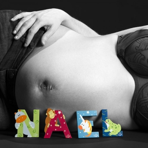 schwangerschaft_fotoshooting_shooting_fotoroemmel_029