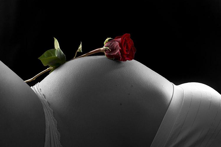 schwangerschaft_fotoshooting_shooting_fotoroemmel_007