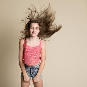 teenies_fotoshooting_shooting_fotoroemmel_010