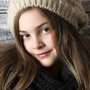 teenies_fotoshooting_shooting_fotoroemmel_011