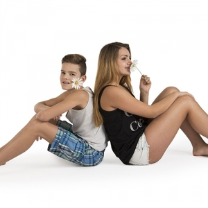teenies_fotoshooting_shooting_fotoroemmel_016