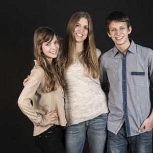 teenies_fotoshooting_shooting_fotoroemmel_020