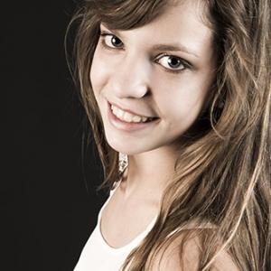 teenies_fotoshooting_shooting_fotoroemmel_022