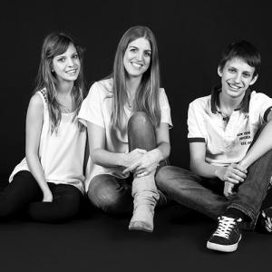 teenies_fotoshooting_shooting_fotoroemmel_023