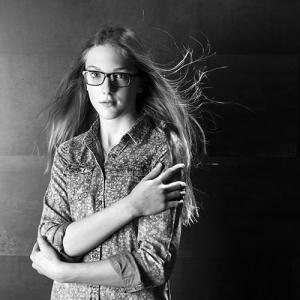teenies_fotoshooting_shooting_fotoroemmel_024