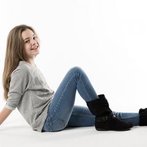 teenies_fotoshooting_shooting_fotoroemmel_029