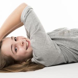 teenies_fotoshooting_shooting_fotoroemmel_030