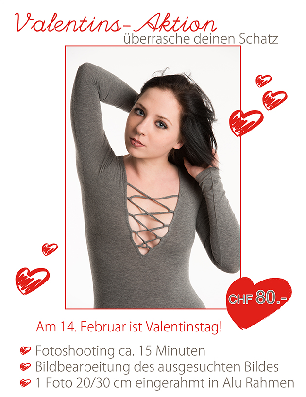Valentinsaktion_Foto_Römmel