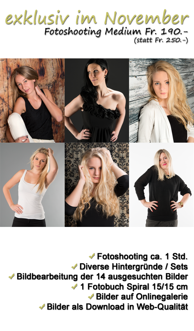 aktion_fotoshooting_blog_foto_roemmel