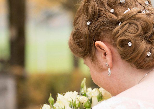 Hochzeitsfotografie Hochzeitsreportagen